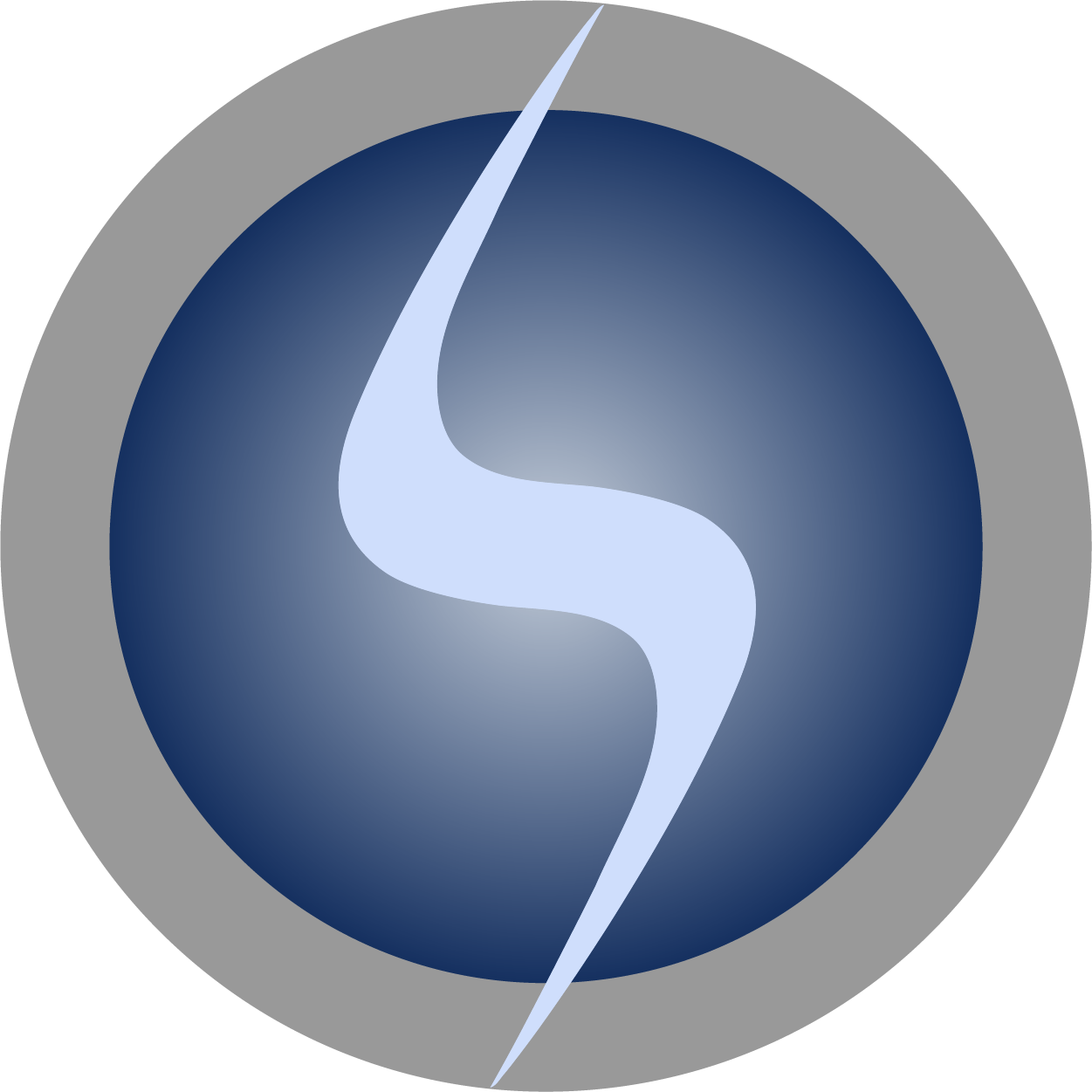 son-is logo
